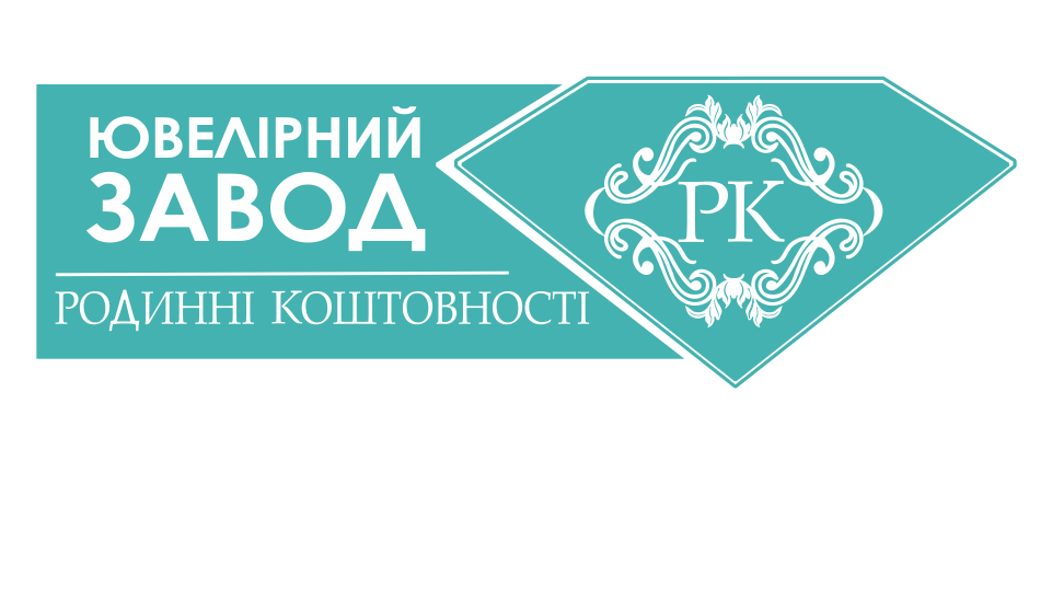 Родиннi коштовностi (Україна)